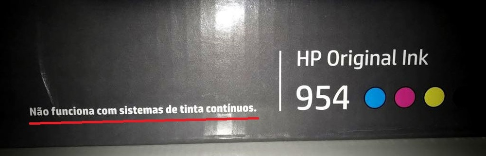 HP 8710 - Aviso de Sistema Contínuo de Tinta.jpg