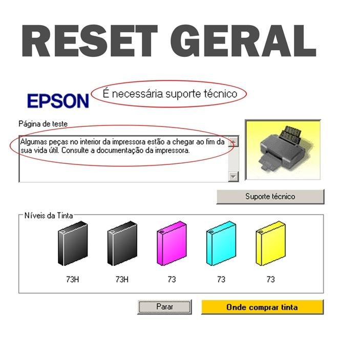 software-reset-geral-para-epson-l395-e-l495.jpg.8edc6b39add527d76f1834b2c955fc6e.jpg