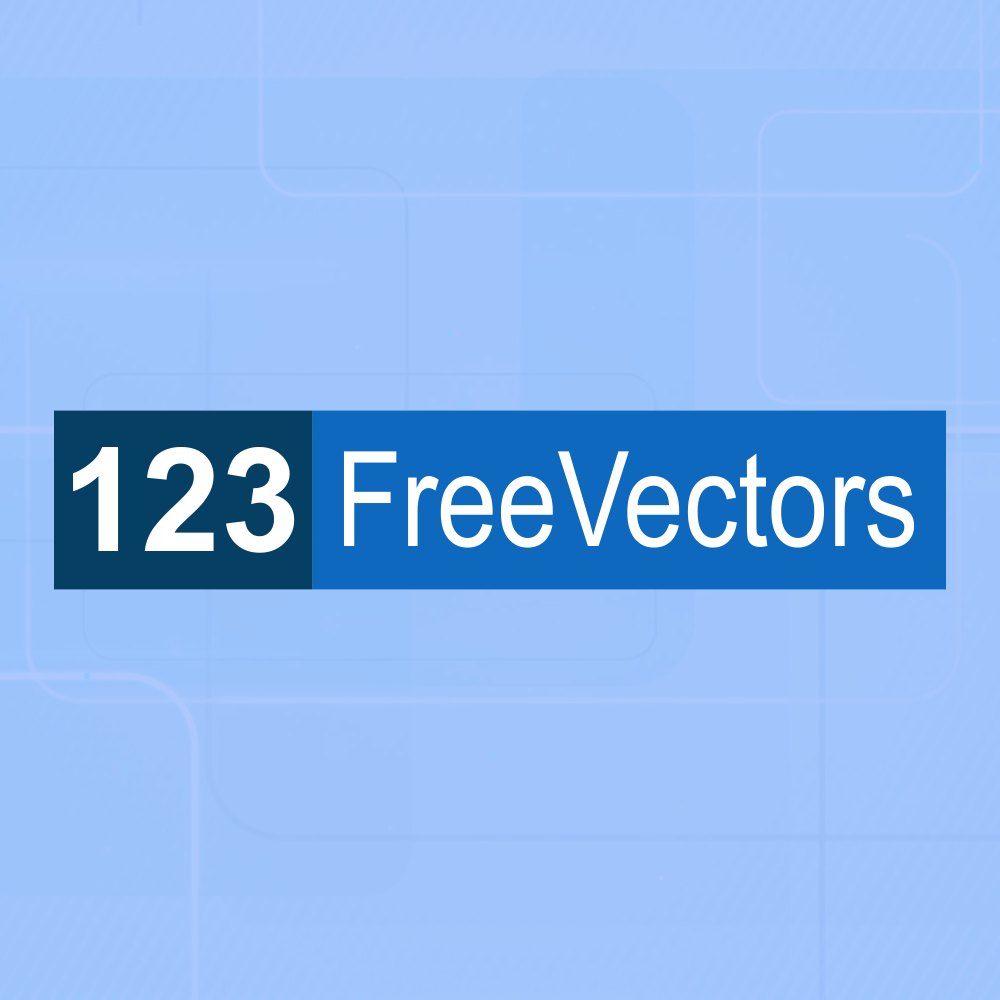 Image result for 123FreeVectors