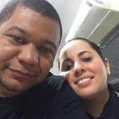 cassiano_pereira