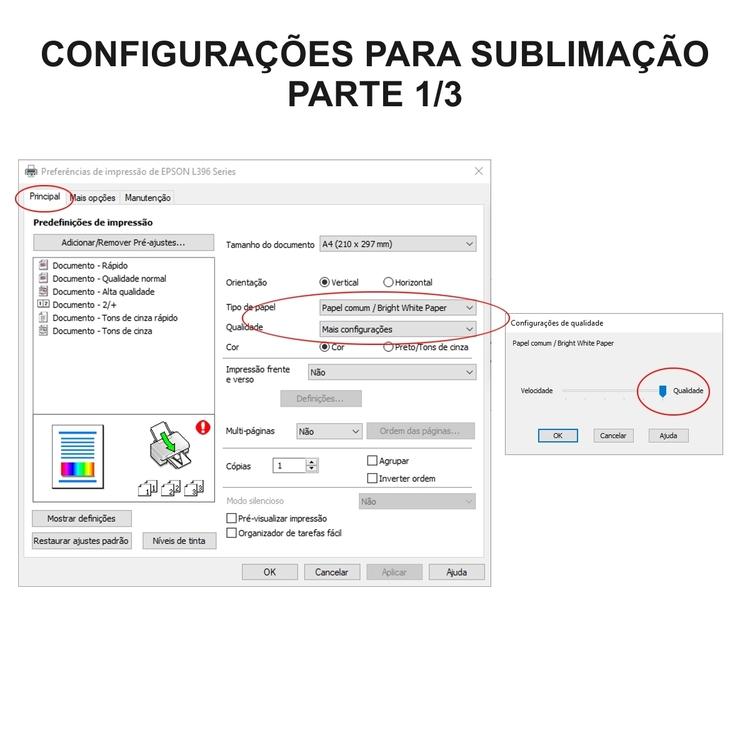 Configurações para Sublimação - Parte 1de3.jpg