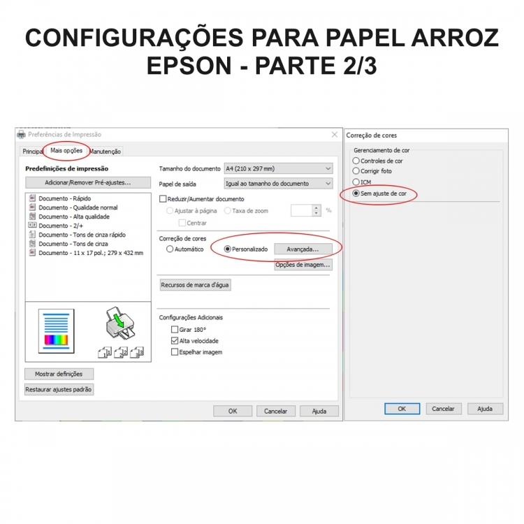 1200873971_ConfiguraesparaPapelArroz-Parte2de3.thumb.jpg.c225663489d28c0c72f5725669e39dc0.jpg