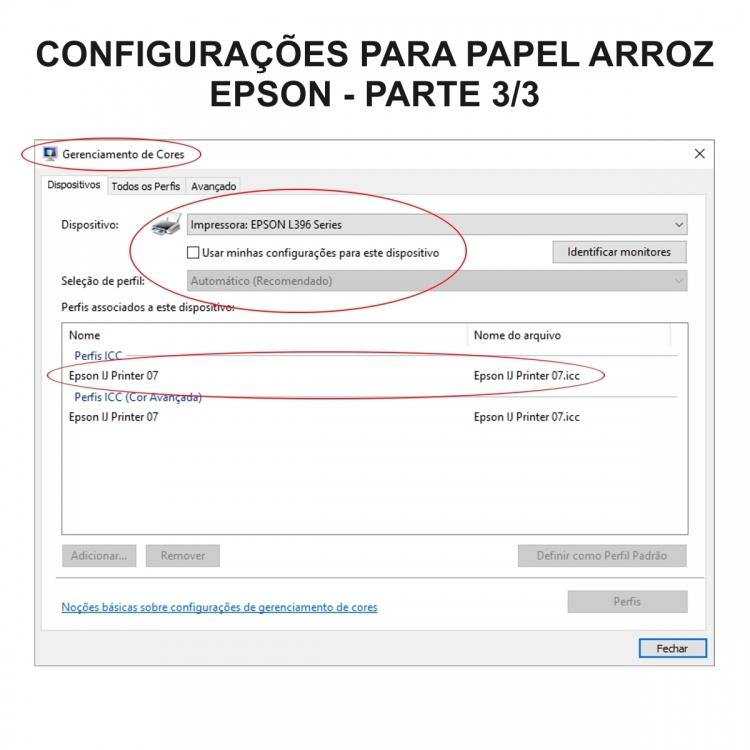 1502222477_ConfiguraesparaPapelArroz-Parte3de3.thumb.jpg.be02368ad5bb313187529b5e19b2dd08.jpg