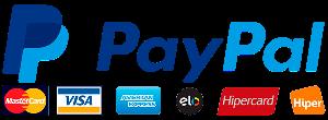 Ver as formas de pagamento