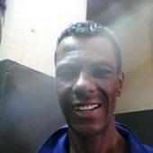 Josè Benedito Dos Santos de Oliveira