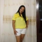 Vania Santos