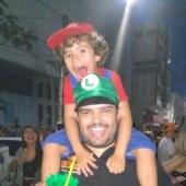 Douglas Dias Gualberto
