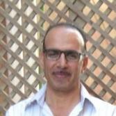 Hossam Nigm