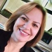 Silvana Bettio