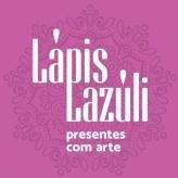 Lápis Lazúli