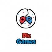 Dlc Games