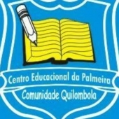CEP Palmeira