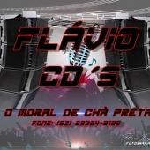 FlvioCDS