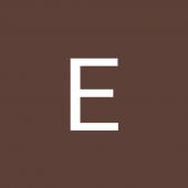 EVERTON GSI