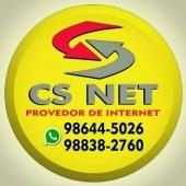 Csnet Telecom PB