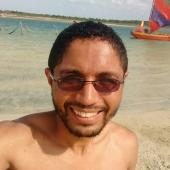 Yuri Silva