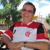 Josemar Pereira de Castro