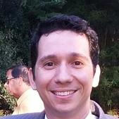 Bruno Ongaro