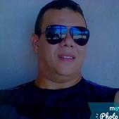 Robervan Ramos De Oliveira