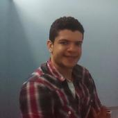 Fernando Simiao
