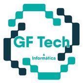 GF Tech