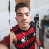 Professor Piolho Terreiro Capoeira