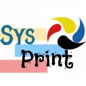 SYS Print