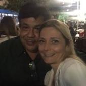 Inacio Oliveira