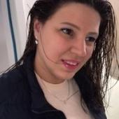 Sharon Silva Maciel
