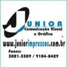 Jose Utiama Junior Utiama