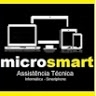 Assitência Técnica em smartphone Informática