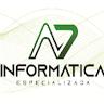 a7 informatica