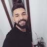 claucio_boeno