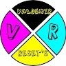 Valdemir Reset's