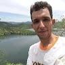 Edelson Alves da Silva