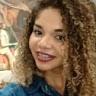 Luciana L. Santos