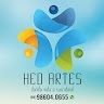 HED ARTES GRAFICAS